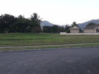 Tunapuna, ,Land,For Sale,1115
