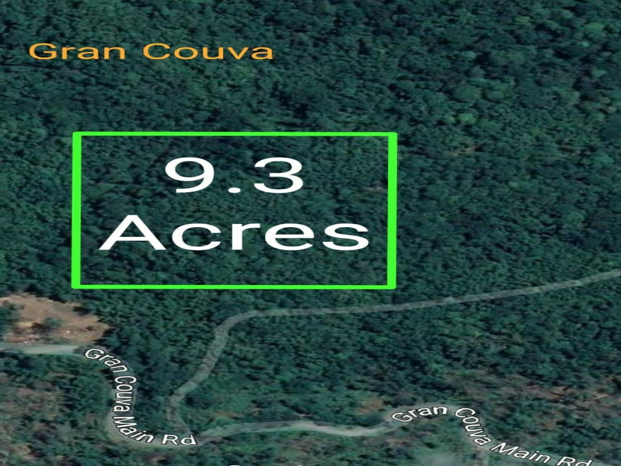 Couva, ,Land,For Sale,1118
