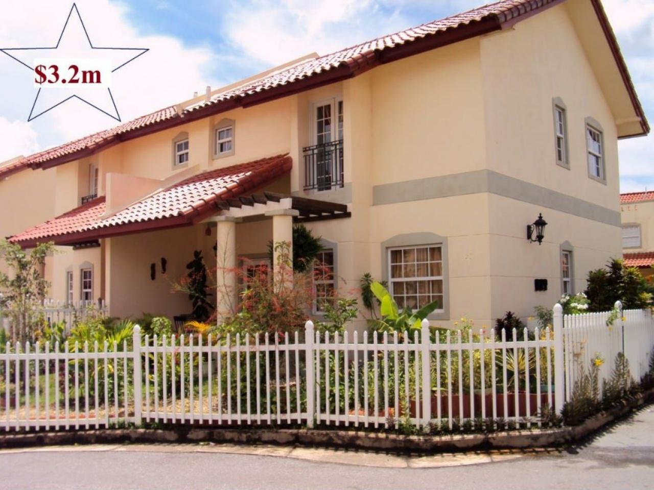 Chaguanas, ,House,For Sale,1123