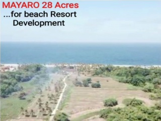 Siparia, ,Land,For Sale,1127