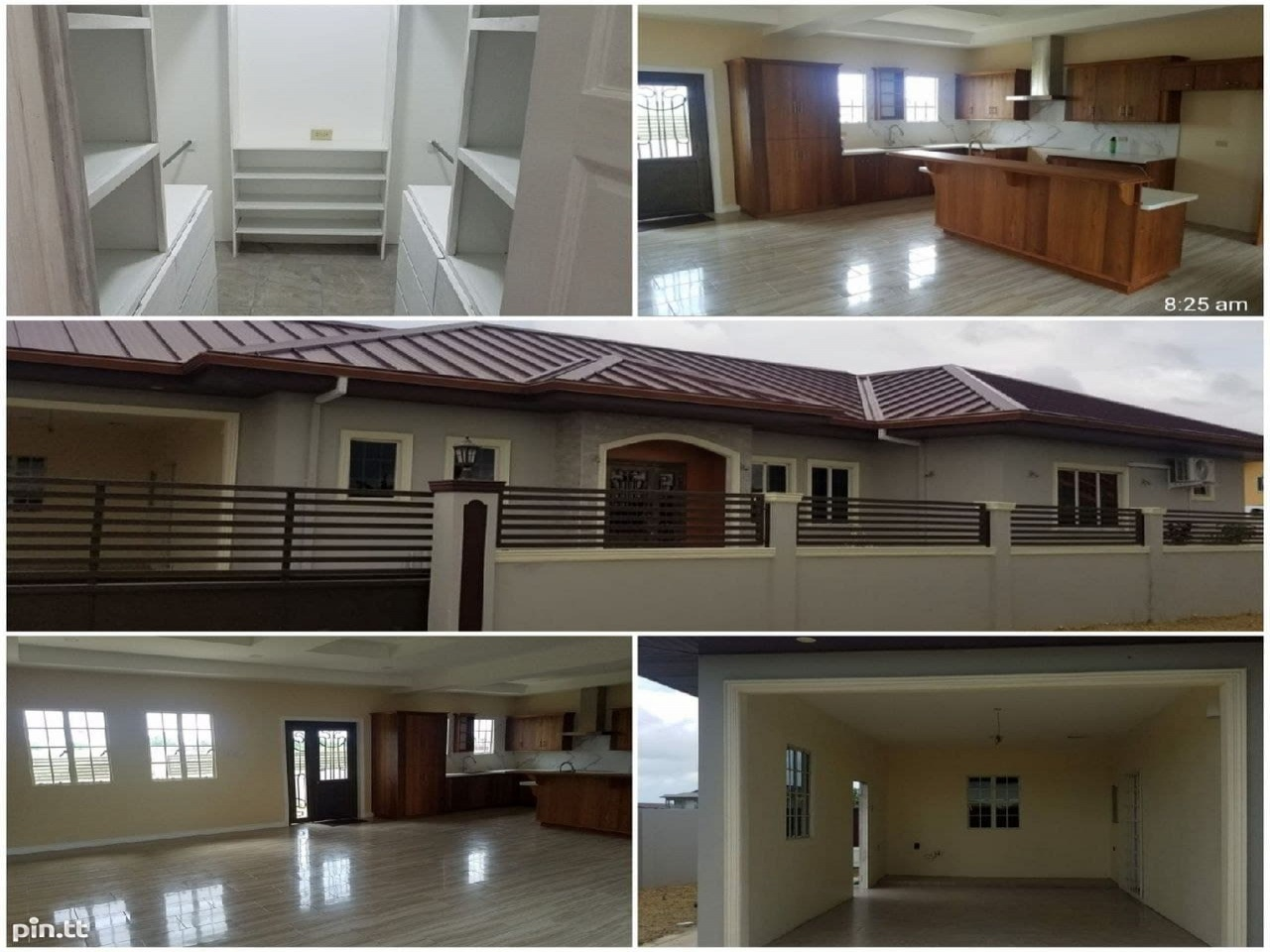 Couva, ,House,For Sale,1153