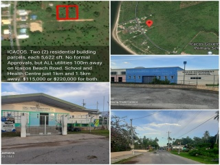 Land,For Sale,1003