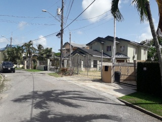Chaguanas, ,Land,For Sale,1038