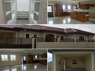 Couva, ,House,For Sale,1042