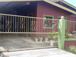 Couva, ,House,For Sale,1063