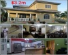 Chaguanas, ,House,For Sale,1069