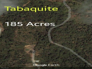 Couva, ,Land,For Sale,1077