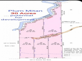 Siparia, ,Land,For Sale,1083
