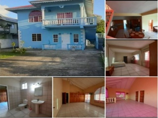 Scarborough, ,House,For Sale,1086