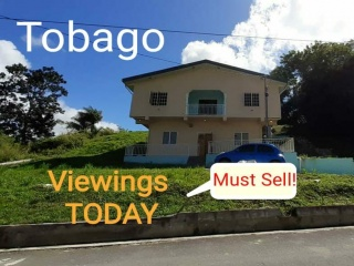 Scarborough, ,House,For Sale,1088